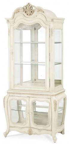 Lavelle Blanc Curio