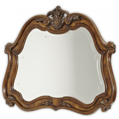 Lavelle Melange Dresser Mirror