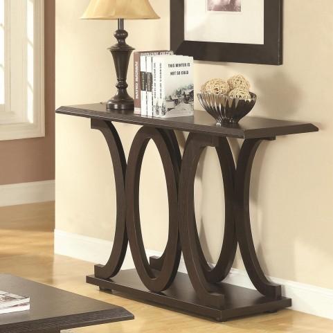 703149 Sofa Table