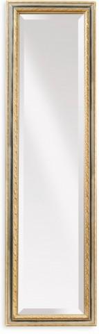 Regis Cheval Wall Mirror