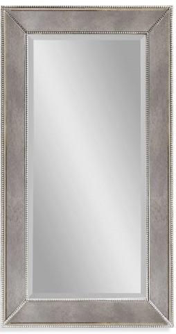 Beaded Ant Wall Mirror