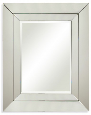 Ronan Clear Wall Mirror