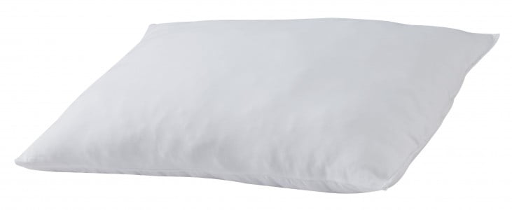 Z123 Pillow Series White Support Pillow Set Of 4