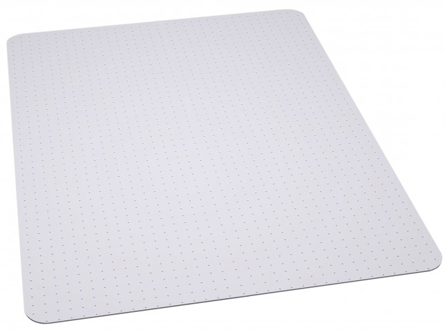 36Inch Carpet Chairmat
