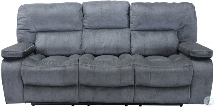 Strange Chapman Polo Triple Reclining Sofa Caraccident5 Cool Chair Designs And Ideas Caraccident5Info