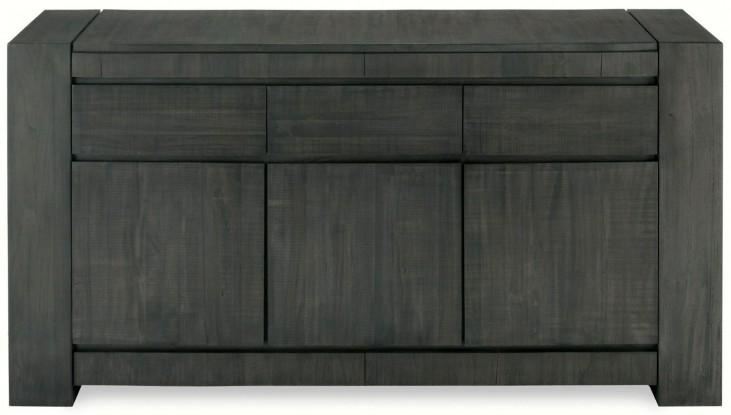 Messina Sideboard
