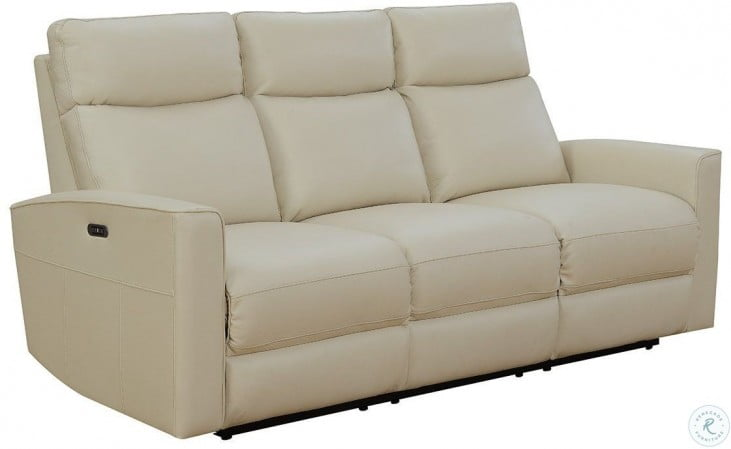 Cool Miguel Power Reclining Sofa Forskolin Free Trial Chair Design Images Forskolin Free Trialorg