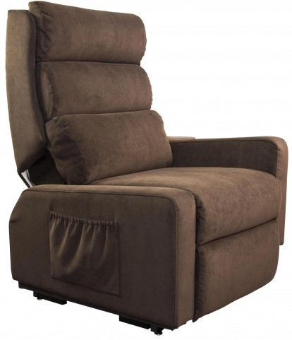 Mobility Espresso Lift Chair