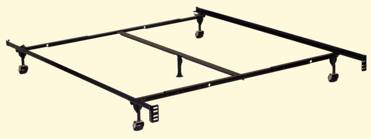 Framos Full/Queen/Twin Adjustable Frame