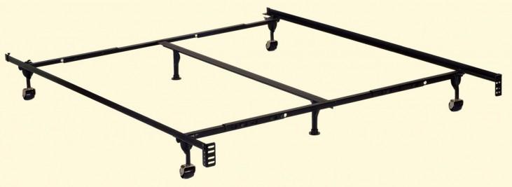 Framos Queen/King Adjustable Frame