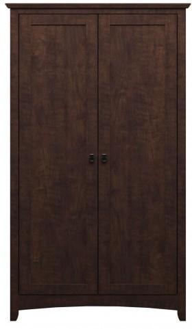 Buena Vista 2-Door Tall Storage