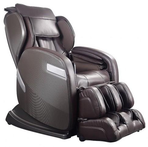 OGAWA Chocolate Active SuperTrac Massage Chair