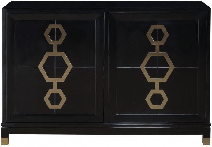 Merveilleux Coleman Furniture