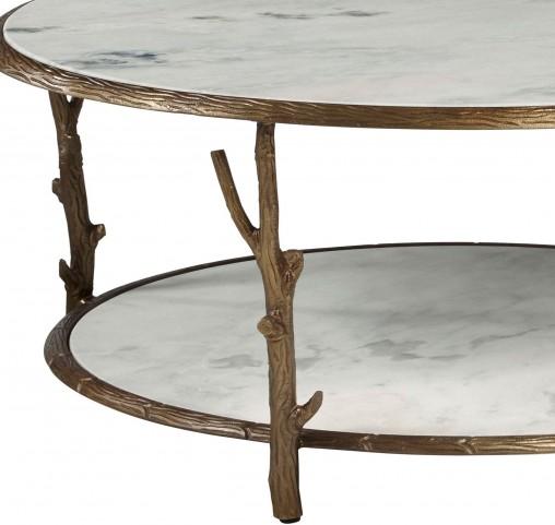 Brady Cocktail Table