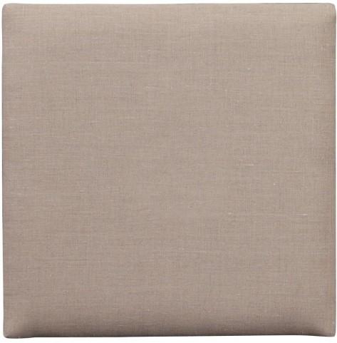 """Prairie Linen Natural 1"""" Wall Pixel I"""