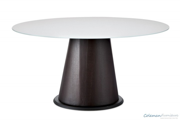 Palio Wenge Round Table