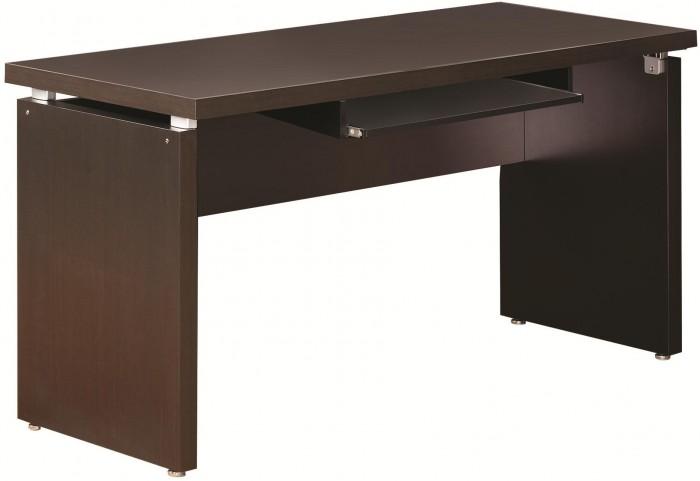 Skylar Desk