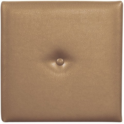 """Avanti Bronze 1"""" Wall Pixel I with Button"""