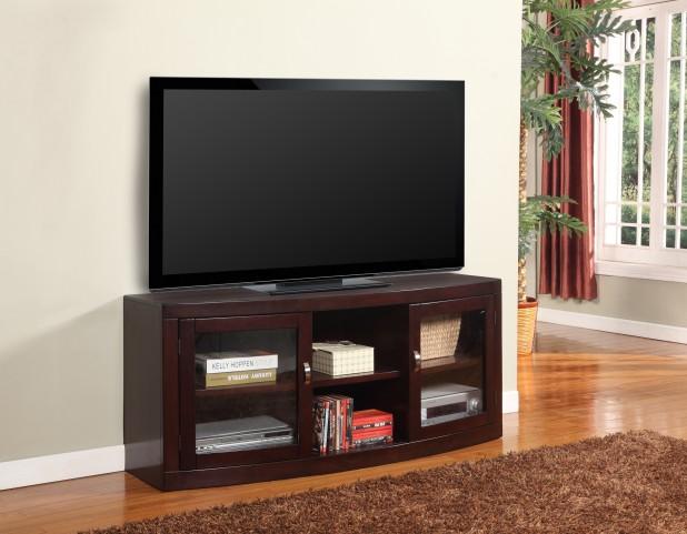 "Premier Biscayne 60"" TV Console"