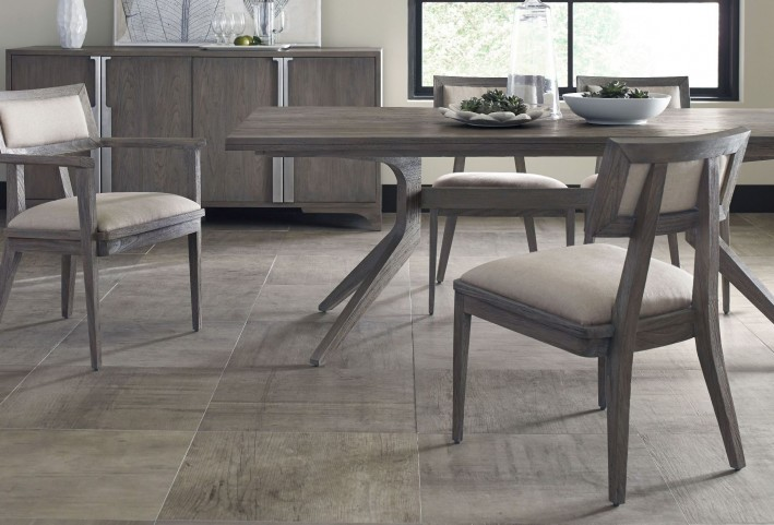 Palmer Extendable Dining Room Set