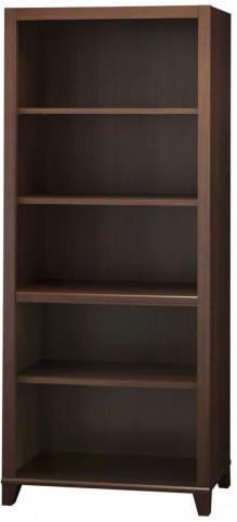Achieve Sweet Cherry Bookcase