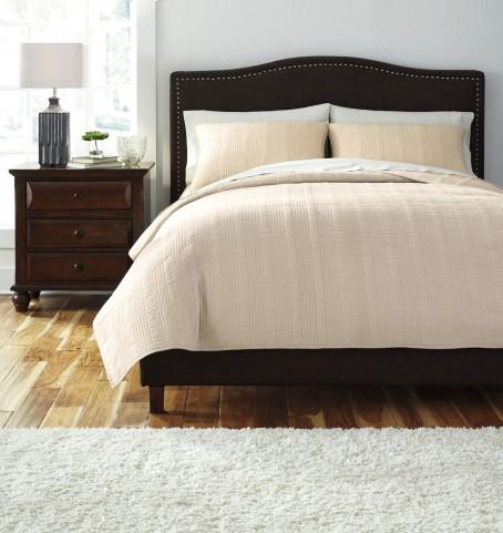 Coverlet Queen Comforter Set