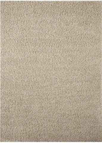 Caci Beige Medium Rug