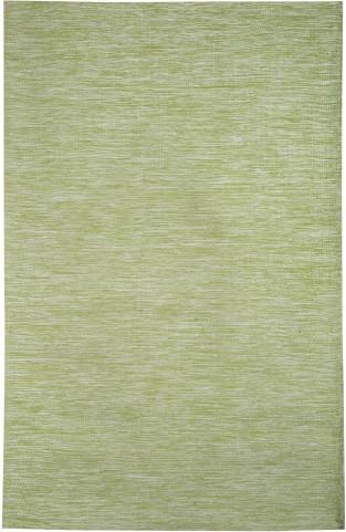 Serphina Green Medium Rug
