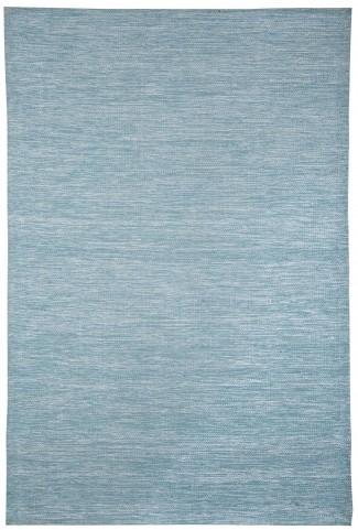 Serphina Turquoise Medium Rug