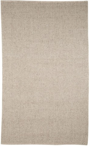 Conly Brown Large Rug