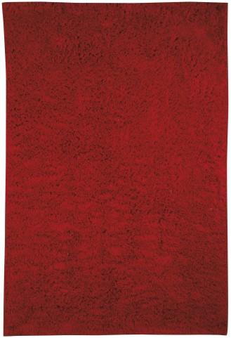 Alonso Red Medium Rug