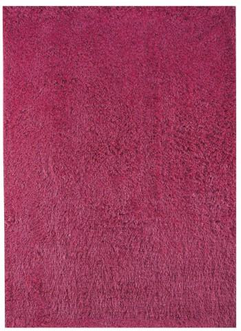 Alonso Pink Medium Rug