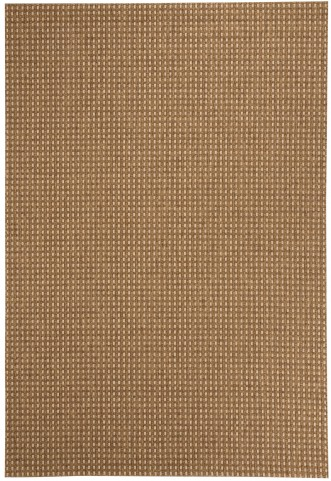 Evanlynn Chestnut Medium Rug