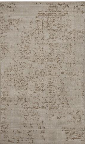 Daiki Ivory Medium Rug