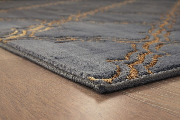 Natalius Multi Medium Rug