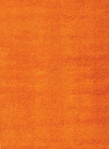 Izmir Orange Area Rug