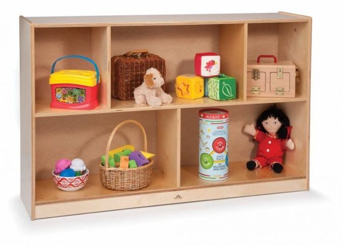 """30"""" Basic Single Storage Cabinet"""