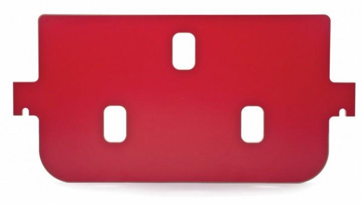 Room Divider Basic Panel
