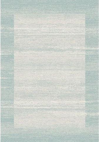 Sable Blue and Grey Haze Large Rug