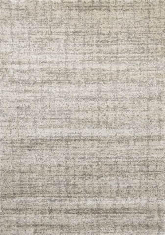 "Silken Light Distress 94"" Rug"