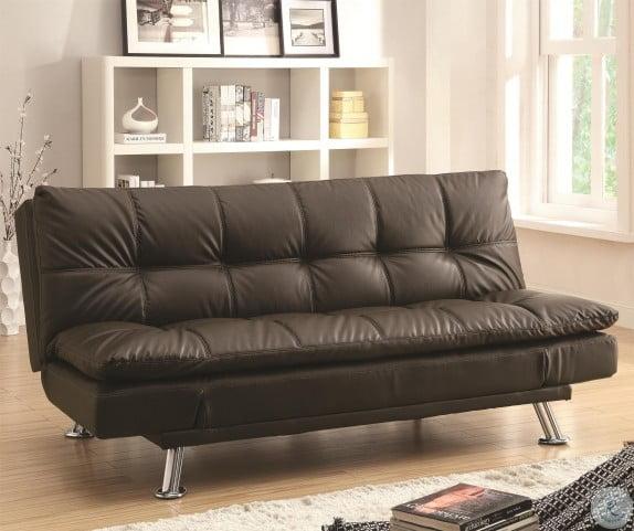 Astounding 300321 Futon Sofa Bed Inzonedesignstudio Interior Chair Design Inzonedesignstudiocom