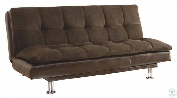 Fantastic 300313 Futon Sofa Bed Theyellowbook Wood Chair Design Ideas Theyellowbookinfo