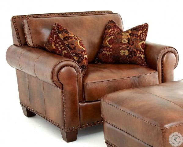 Remarkable Silverado Caramel Brown Chair Theyellowbook Wood Chair Design Ideas Theyellowbookinfo