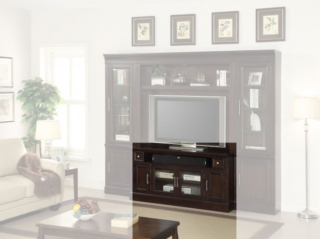 """Stanford 60"""" TV Console"""