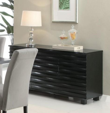 Stanton Dining Room Server - 102065
