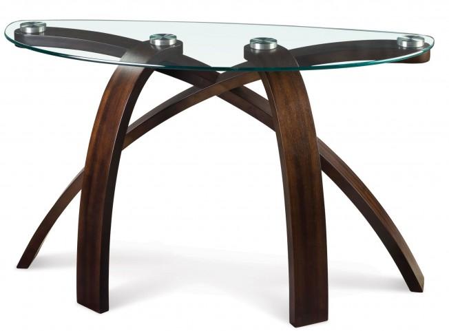 Allure Sofa Table