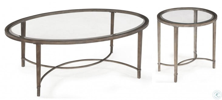 Copia Occasional Table Set