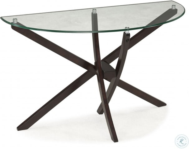 Xenia Occasional Table Set