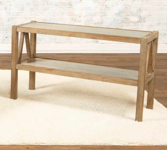 Ketley Sofa Table