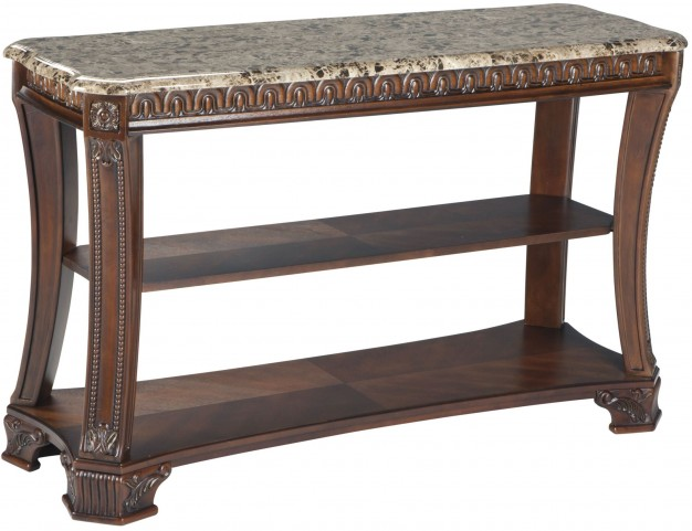 Ledelle Sofa Table